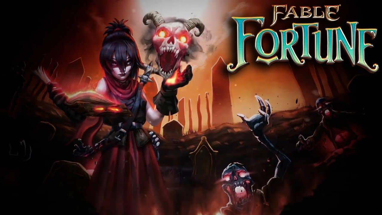 picture of fable fortune game